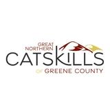 Profile for Greene County, NY