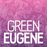 Profile for Green Eugene Magazine