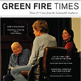 Profile for greenfiretimes