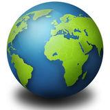 Profile for Green Globe Sostenibilidad y Proyectos Ambientales