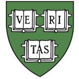 Profile for GreenHarvard