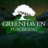 Profile for Greenhaven Publishing