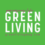 Profile for Green Living AZ magazine