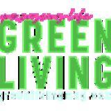 Profile for Green Living AZ magazine
