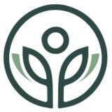 Profile for Green Living Magazine