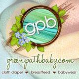 Profile for GreenPath Baby