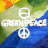 Profile for Greenpeace Russia