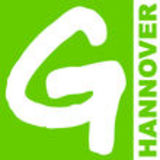 Profile for Greenpeace Hannover