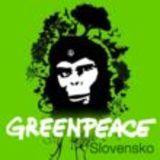 Profile for Greenpeace Slovensko