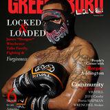 Profile for Greensboro Live Magazine
