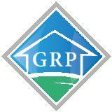 Profile for greensbororemodelingpros
