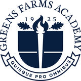 Profile for Greens Farms Academy