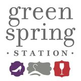Profile for Green Spring Station