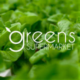 Profile for GREENS SUPERMARKET