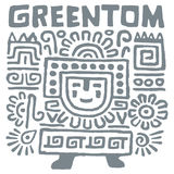 Profile for Greentom