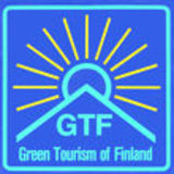 Green Tourism of Finland GTF® Eco-label