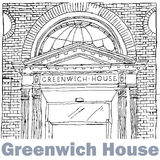 Profile for Greenwich House