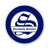 Profile for Greenwich Sentinel
