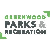 Profile for GreenwoodParks