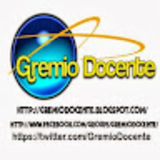 Profile for Gremio Docente