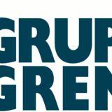 Profile for Grendi