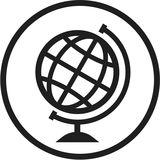 Profile for Grenzenloos Magazine & Books