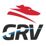 Profile for Greyhound Racing Victoria