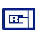 Profile for Gruppo Rappresentanze Industriali - Firenze