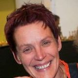 Profile for Griet Bouwen