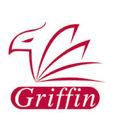 Profile for Griffin Editore
