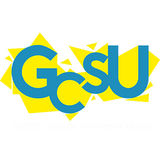 Profile for Griffith College Students' Union