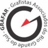 Profile for grifo-grafar
