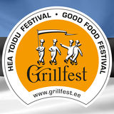 Profile for Hea Toidu Festival - Grillfest / Good Food Festival - Grillfest