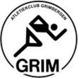 Atletiekclub Grimbergen