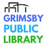 Profile for Grimsby Public Library