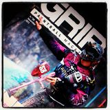 Profile for GRIP - Paintball Magazine
