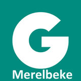 Profile for Groen Merelbeke