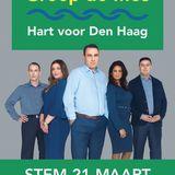 Hart voor Den Haag