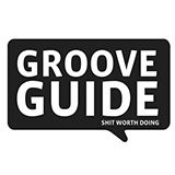 Groove Guide