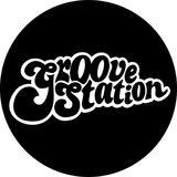 Profile for GrooveStation