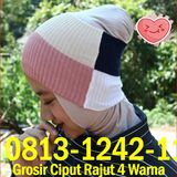 Profile for Grosir Ciput Rajut WA 0813-1242-1115