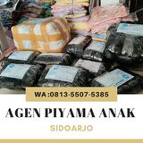 Profile for Grosir Piyama anak