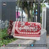 Profile for +62 852-2765-5050 | Grosir Sajadah Saku