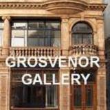 Profile for Grosvenor Gallery
