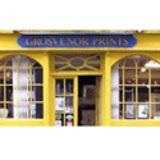 Profile for Grosvenor Prints