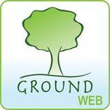 Profile for Ground Aquariana Editorial