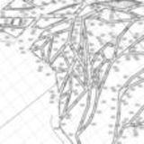 Profile for GroundLab