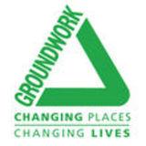 Groundwork Landscape Architecture By Groundwork Leeds Issuu