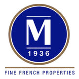 Profile for Groupe International Mercure Immobilier