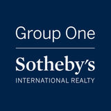 Profile for Group One | Sotheby's International Realty